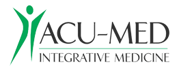 Chiropractic Waukesha WI Acu-Med Integrative Medicine LLC