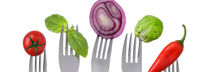 Nutrition For Men in Waukesha WI