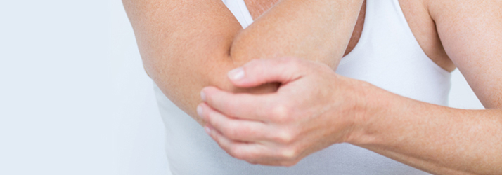 Acupuncture For Tendonitis in Waukesha WI