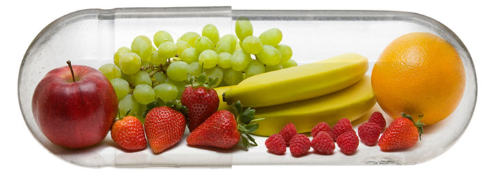 Endocrine Health in Waukesha WI