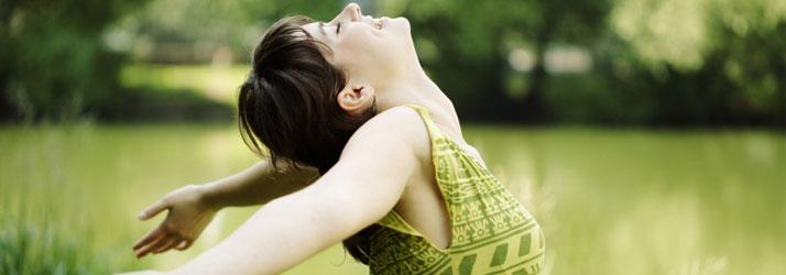 Chiropractic Waukesha WI Defensive Qi