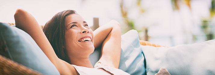 Chiropractic Waukesha WI Stress Relief
