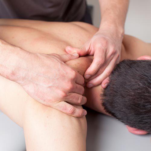 Chiropractic Waukesha WI Massage Therapy