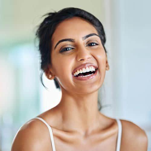 Chiropractic Waukesha WI Skin Tightening